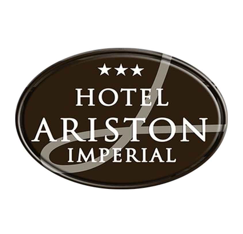 Hotel Ariston Imperial